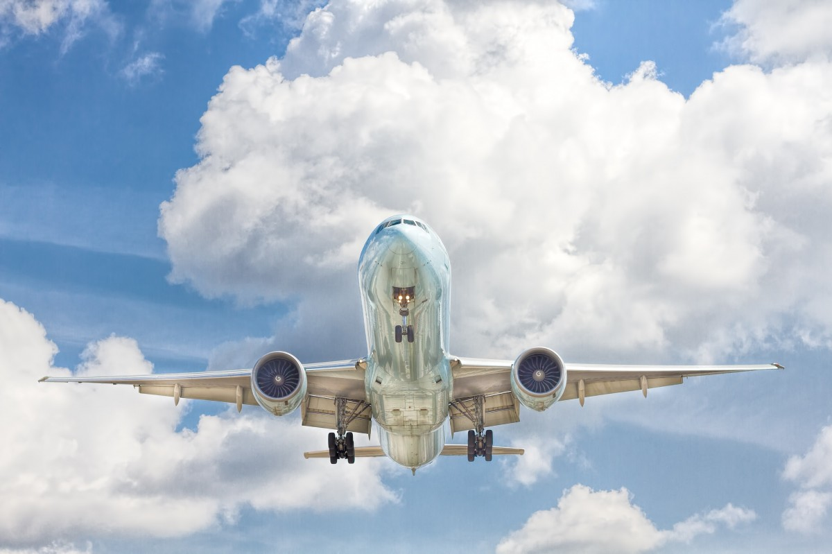 Canàries, Balears, Maldives i el Carib són els destins més populars entre les bagenques que aquest estiu han decidit agafar l'avió