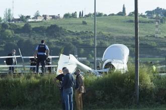 Barberà carrega contra l'aeroport de Sabadell per «menystenir la salvaguarda» de la seguretat