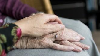 Per què hi ha gent que envelleix abans? Així pots evitar-ho