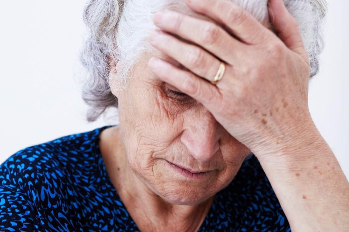 Aquest dimarts és el Dia Mundial de Presa de Consciència de l'Abús i els Maltractaments a les Persones Grans