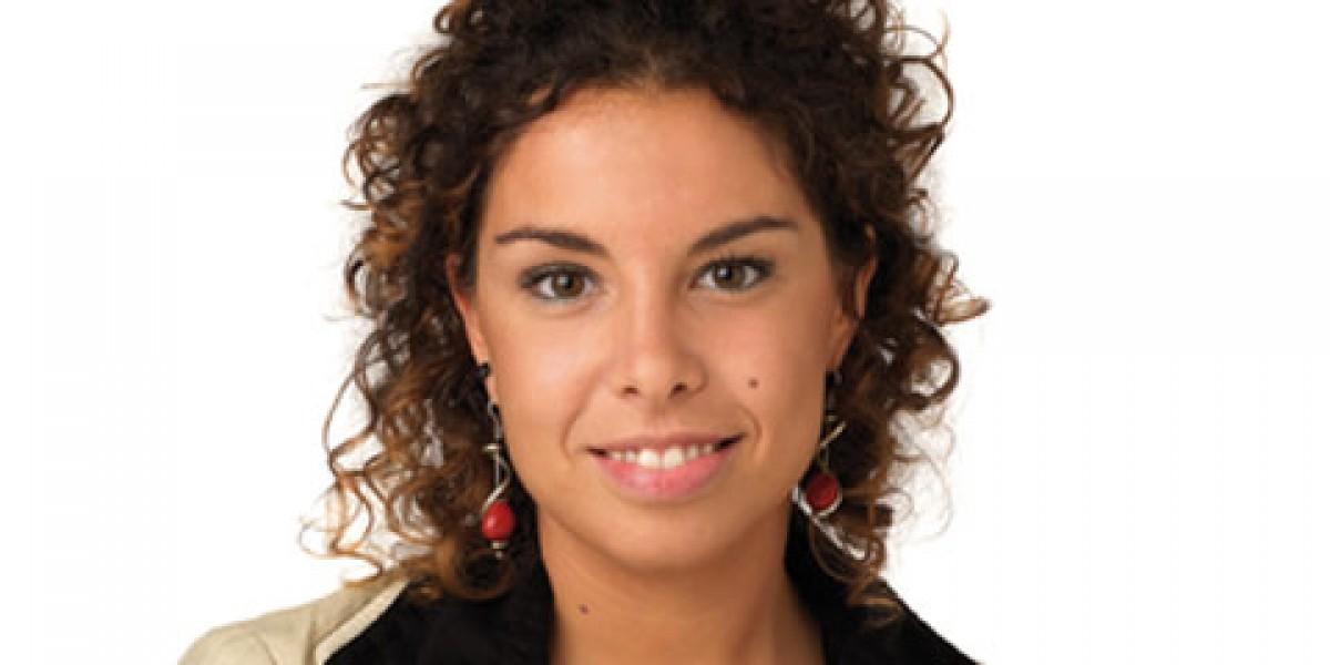 Laia Cañigueral