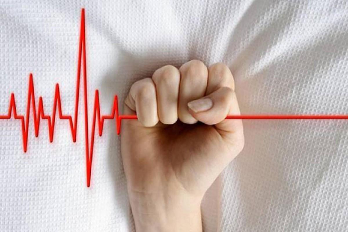 Els passos a seguir abans d'aprovar una petició d'eutanàsia