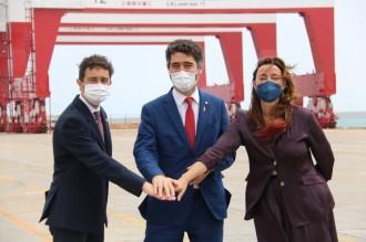 De Lledoners al Port de Barcelona: intrahistòria dels equilibris a Junts