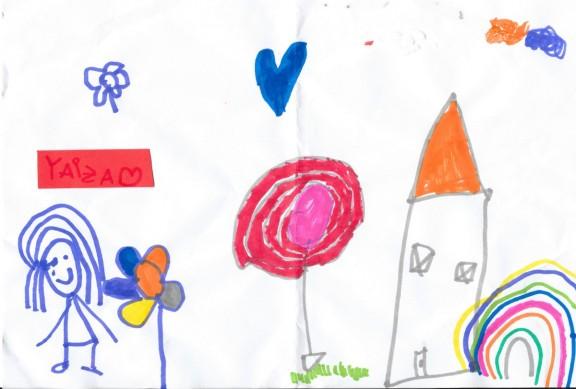 Carta del pare de la Yaiza: «Ho hauria donat tot per protegir-te»