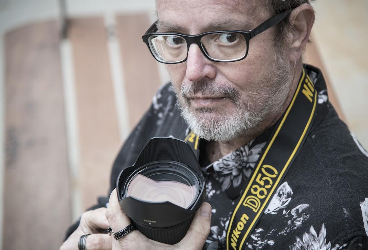 Xavier Mercadé