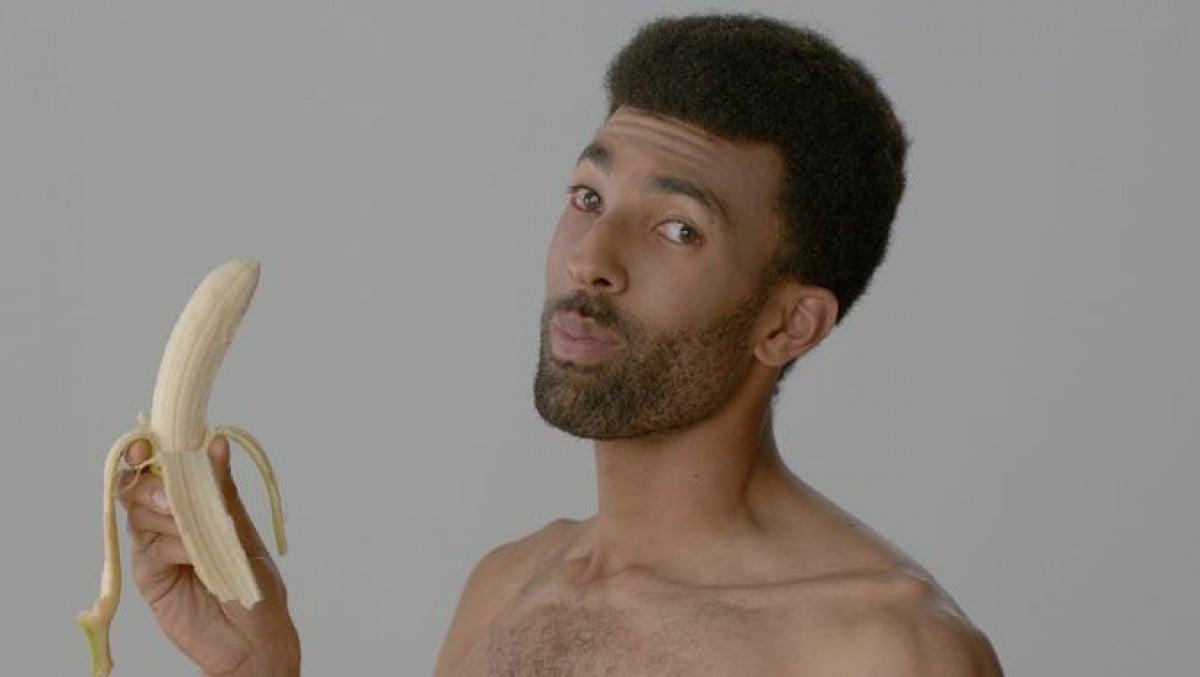 El punt D, el nou programa de TV3 sobre sexualitat