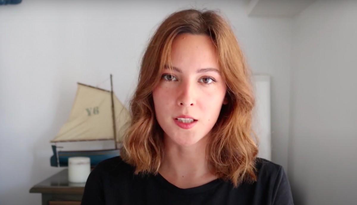 La manresana Mireia Rodó explica la seva experiència amb la fibromiàlgia per conscienciar les xarxes