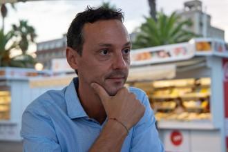 La Setmana del Llibre en Català, al rescat contra el pessimisme lingüístic