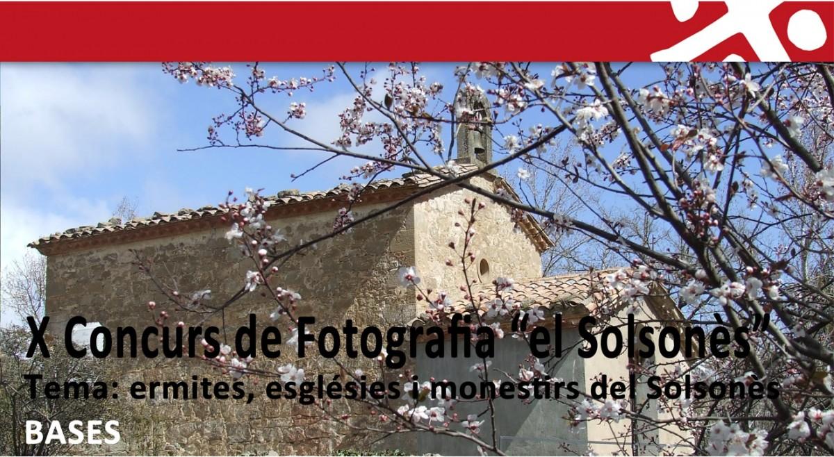 Foto: Òscar Rodbag (Patronat de Turisme del Solsonès)