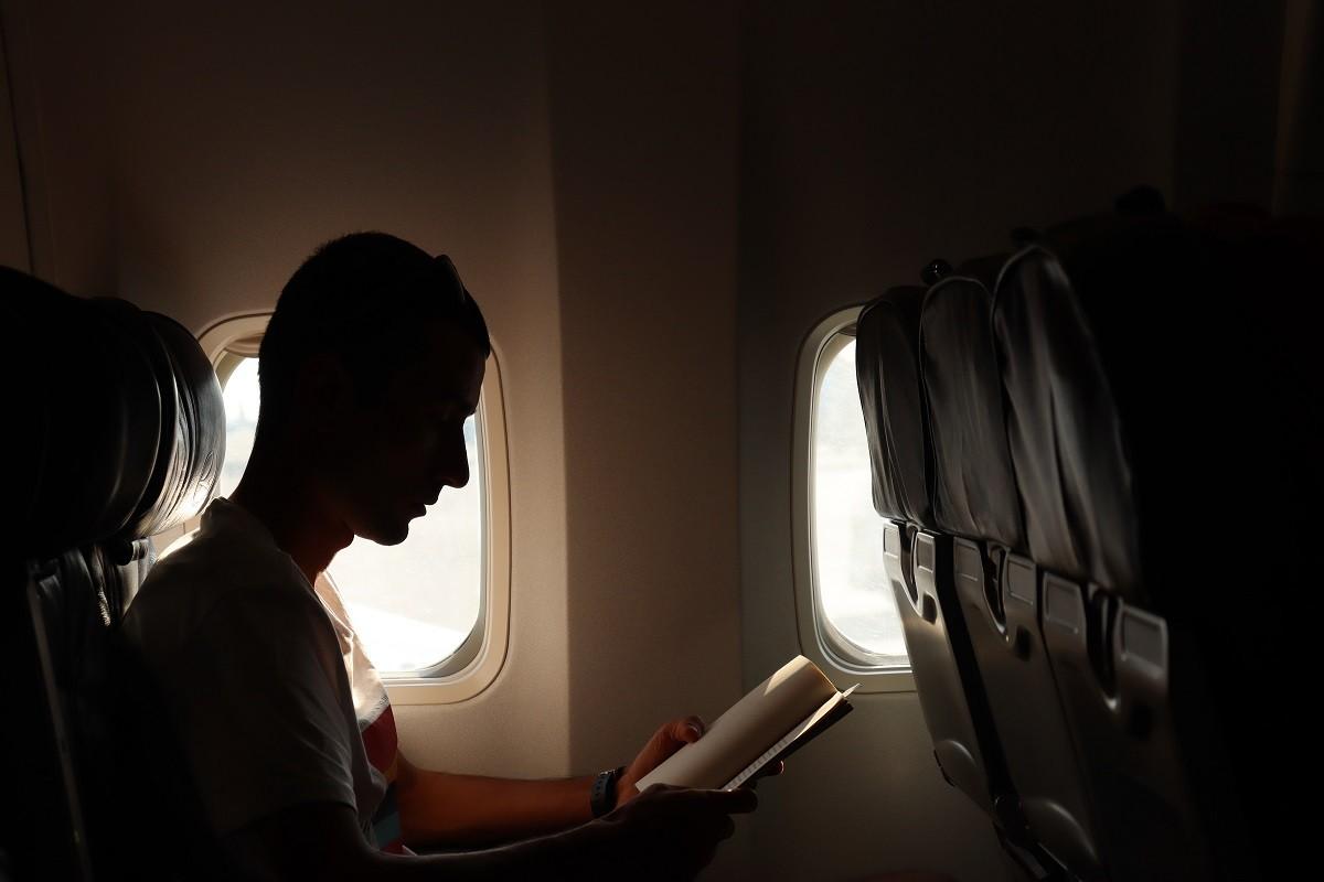 El dia del vol influeix en el preu a pagar.