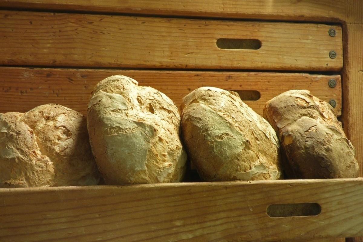 El segon millor pa del món és català
