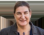 Marta Rovira Martínez