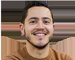 Carles Rodríguez