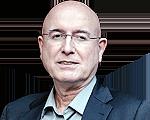 Joan Manuel Tresserras
