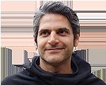 Ferran Sayes