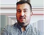 Marc Fernàndez