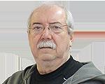 Manuel Navas