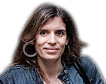 Laura Pinyol