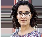 Maria Vila Redon