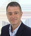 Jordi Gaseni