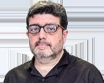 Francesc Viadel