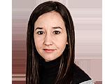 Sara González