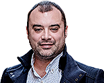 Jordi Ballart