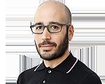 Miquel Andreu