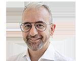 Josep Ginesta