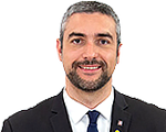 Bernat Solé