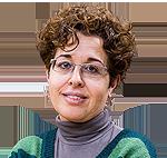 Ester Santaló