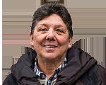 Gabriela Serra