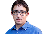 Jordi Muñoz