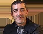 Xavier Godàs