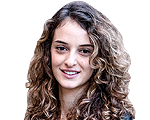 Cristina Solias