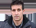 Marc Parés