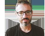 Marc Ballús