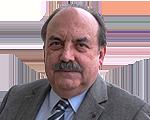 Josep-Eladi Baños
