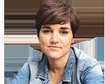 Elisenda Rovira