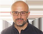 Xavier Cervera