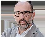 Marc Armengol