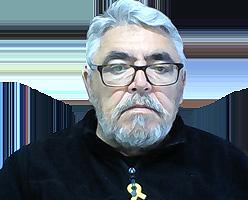 Josep Maria Pijuan