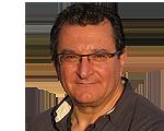 Jordi Joan Garcia