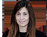 Sonia Andolz