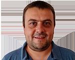 Marc Sallas