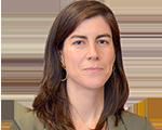 Mireia Borrell