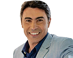 Juan José Giner