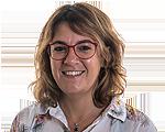 Ànnia Garcia