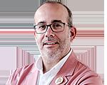 Oriol Lladó