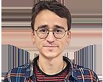 Arnau Vilà Ujaldón